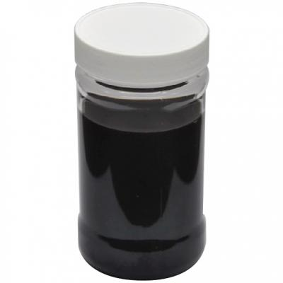 Bio-polishing Enzyme QM-111 - 翻译中...